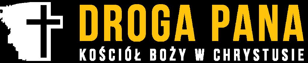 Droga Pana logo